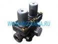 ������ �������� 3-�� / ZTD 100-3515210