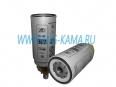 ������� ���� (���� 2) PL 420 � ����������� / ZTD -