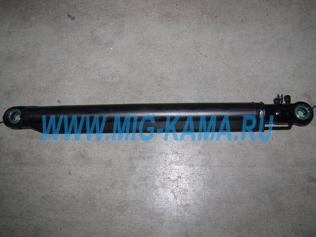 Гидроцилиндр DCD2-113338 / POWER PACKER DCD2-113338